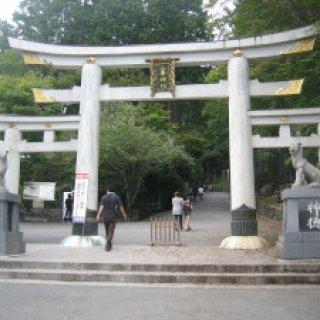 mitsumine-srine-06