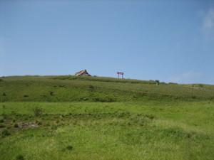 hakone-hike-04.jpg