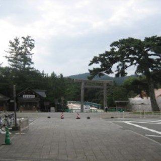 ise-naiku-02
