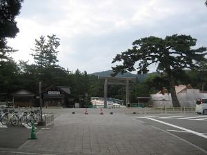 ise-naiku-02.jpg
