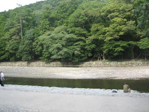 ise-naiku-04.jpg