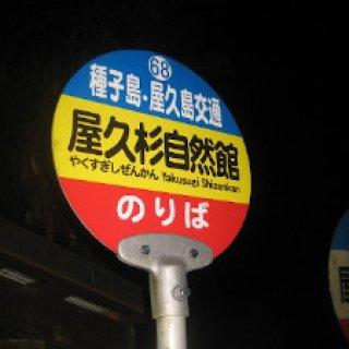 shizenkan-p-01