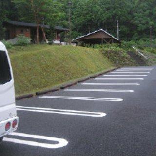 shizenkan-p-02
