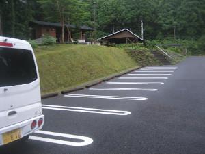 shizenkan-p-02.JPG