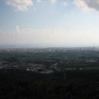 bamna-park