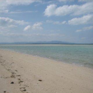 taketomi-island-02