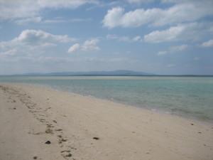 taketomi-island-02.jpg