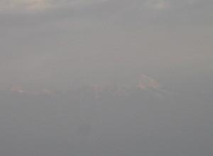 nepal2010-13.jpg