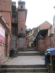 nepal2010-14.jpg