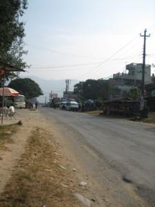 nepal2010-17.jpg