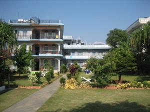 nepal2010-27.jpg