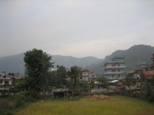 nepal2010-28.jpg