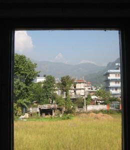 nepal2010-36.jpg