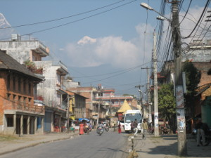 nepal2010-40.jpg