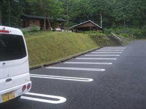 yakushima2016-25.JPG.jpg