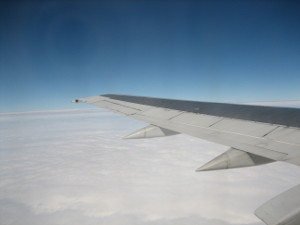 okinawa-2014-air-plane.jpg