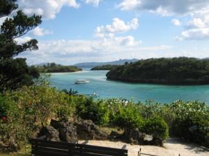 okinawa-2014-07-03.jpg