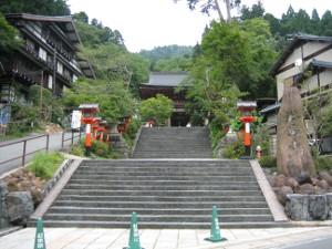 2007.kyoto-09.JPG
