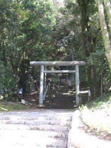 2011-takachiho-08.jpg