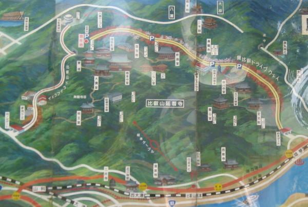 hieizan-map.JPG