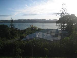 NZ2016-06.JPG