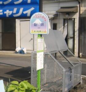 uenohara-2016-06.JPG