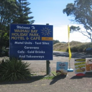 Waihau-bay-holiday-park-01