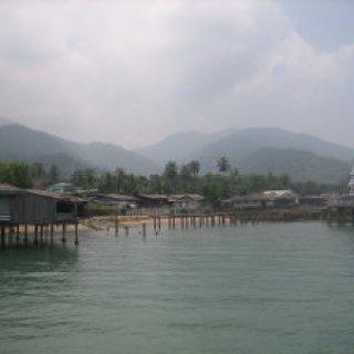 thai2015-08-02