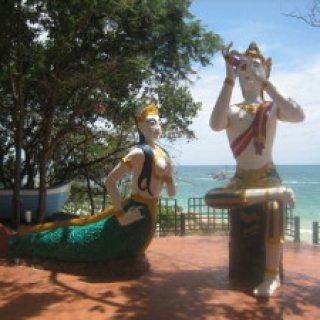 thai2015-14-02