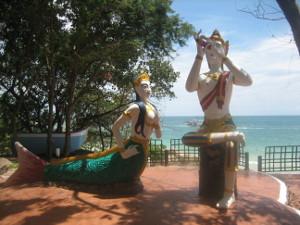 thai2015-14-02.jpg