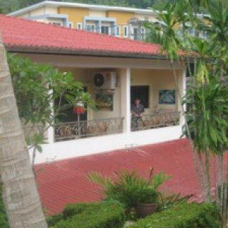 thai2015-05-02