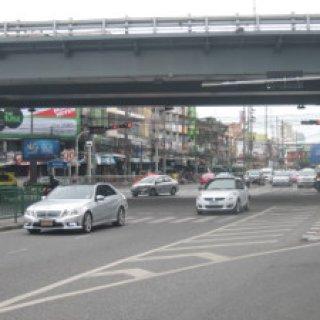 thai2015-02-01