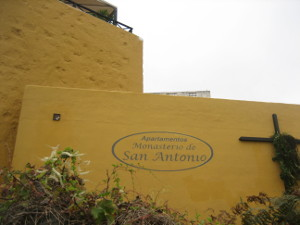 Apartamentos-Monasterio-de-San-Antonio-01.JPG