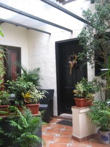 Apartamentos-Monasterio-de-San-Antonio-02.JPG