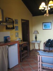 Apartamentos-Monasterio-de-San-Antonio-05.JPG