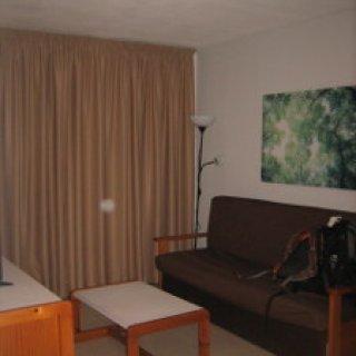 Apartment-Centro-Cancajos-01