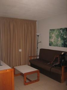 Apartment-Centro-Cancajos-01.JPG