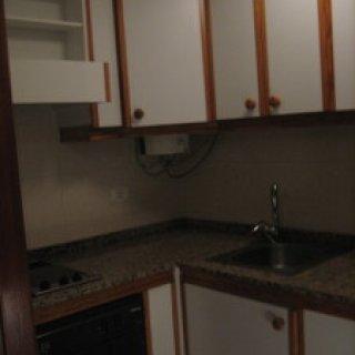 Apartment-Centro-Cancajos-02