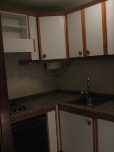 Apartment-Centro-Cancajos-02.JPG