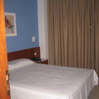 Apartment-Centro-Cancajos-03