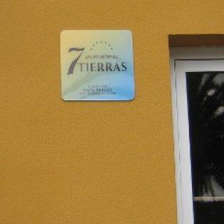 7Tierras-02