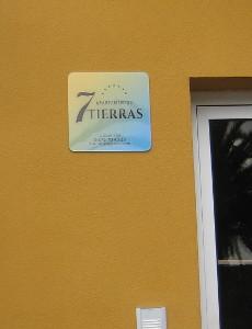 7Tierras-02.JPG