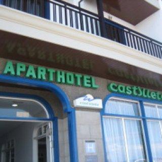 Aparthotel Castillete-01