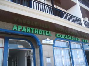 Aparthotel Castillete-01.JPG