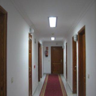 Aparthotel Castillete-02