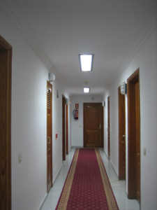 Aparthotel Castillete-02.JPG