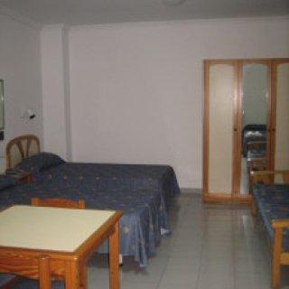 Aparthotel Castillete-03