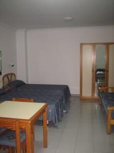 Aparthotel Castillete-03.JPG