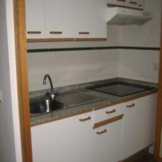 Aparthotel Castillete-04