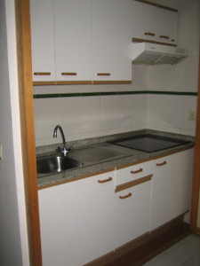 Aparthotel Castillete-04.JPG